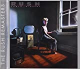 Album «Power Windows»by Rush