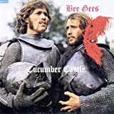 Album «Cucumber Castle»by Bee Gees