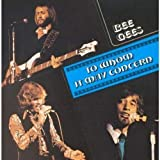 Album «To Whom It May Concern»by Bee Gees