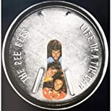 Album «Life in a Tin Can»by Bee Gees