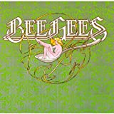 Album «Main Course»by Bee Gees