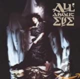 Album «All About Eve»by All About Eve