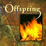 Album «Ignition»by The Offspring