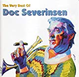The Very Best of Doc Severinsen