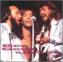 Album «To Be or Not to Be»by Bee Gees
