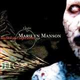 Album «Antichrist Superstar»by Marilyn Manson