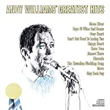 Album «Andy Williams - Greatest Hits»by Andy Williams