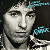 Album «The River»by Bruce Springsteen