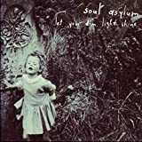 Album «Let Your Dim Light Shine»by Soul Asylum