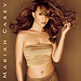 Album «Butterfly»by Mariah Carey
