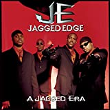 Album «Jagged Era»by Jagged Edge