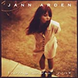 Album «Living Under June»by Jann Arden