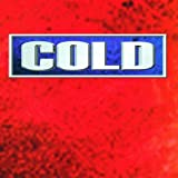 Album «Cold»by Cold