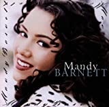 Album «Mandy Barnett»by Mandy Barnett
