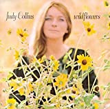 Album «Wildflowers»by Judy Collins