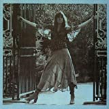 Album «Anticipation»by Carly Simon