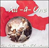 Album «An All 4 One Christmas»by All 4 One