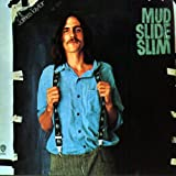 Album «Mud Slide Slim And The Blue Horizon»by James Taylor