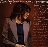 Album «Come Upstairs»by Carly Simon