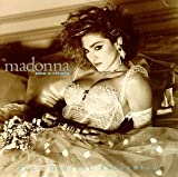 Album «Like a Virgin»by Madonna