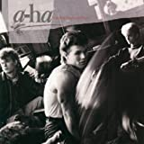 Album «Hunting High And Low»by A-Ha