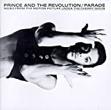 Prince And The Revolution/Parade