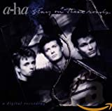 Album «Stay On This Roads»by A-Ha