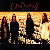 Album «Candlebox»by Candlebox