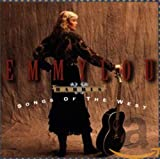 Album «Songs Of The West»by Emmylou Harris