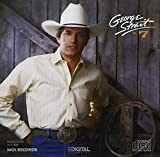 Album «#7»by George Strait