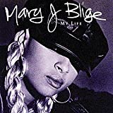 Album «My Life»by Mary J. Blige
