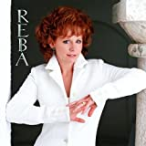 Album «What If It's You»by Reba McEntire