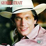 Album «Right Or Wrong»by George Strait