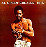 Al Green - Greatest Hits [BEST OF] [FROM US] [IMPORT]