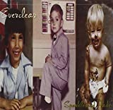 Album «Sparkle and Fade»by Everclear