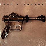 Album «Foo Fighters»by Foo Fighters