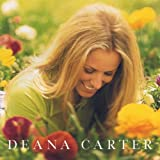Album «Did I Shave My Legs For This?»by Deana Carter