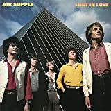 Album «Lost In Love»by Air Supply