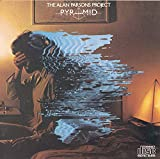Album «Pyramid»by Alan Parsons Project