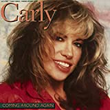 Album «Coming Around Again»by Carly Simon