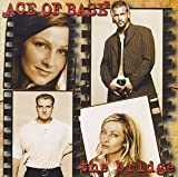 Album «The Bridge»by Ace Of Base