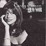Album «Film Noir»by Carly Simon