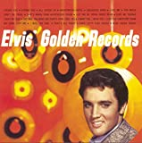 50,000,000 Elvis Fans Can't Be Wrong Vol. 2