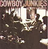 Album «The Trinity Session»by Cowboy Junkies