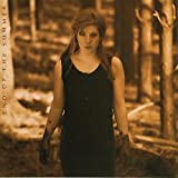 Album «End of the Summer»by Dar Williams