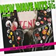 Album «New Wave Dance Hits: Just Can't Get Enough, Vol. 1» (1994) by D-Day