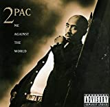 Album «Me Against The World»by 2 Pac