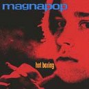 Album «Hot Boxing»by Magnapop
