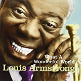 What a Wonderful World [GRP] [FROM US] [IMPORT]