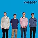 Weezer [FROM US] [IMPORT]